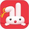 巴乐兔租房app下载
