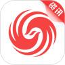 凤凰资讯app下载