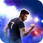 足球明星2019