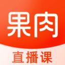 果肉网校app下载