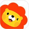 叮咚课堂app下载