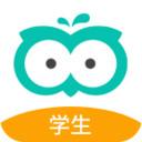 智学网app安卓下载