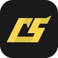 C5GAME手机版下载