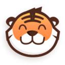 交易虎app下载