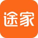 途家民宿app下载官网