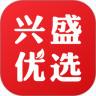 兴盛优选app官方下载