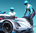 赛车运动经理最新版
