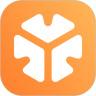 T3出行app安卓下载