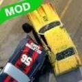 极速崩溃赛车最新版下载