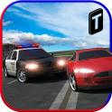 警察追缉3D安卓版