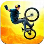 极限自行车2游戏安卓版