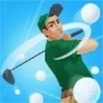 高尔夫竞技达人手游