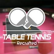 乒乓球世纪最新版