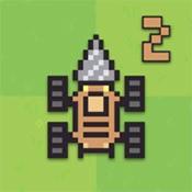 机器人殖民地2最新版