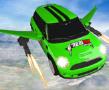 极速飞车游戏手机版下载
