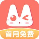 看漫画app官方下载