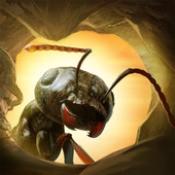 蚂蚁军团免费版
