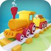 货运列车最新版
