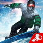 滑雪板派对2世界巡演下载