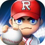职业棒球9无限钻石下载