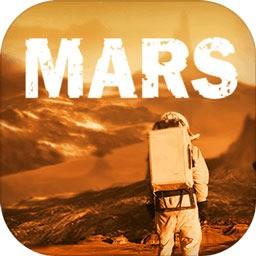 火星援救破解版内购
