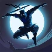 shadow knight中文版